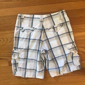 Levi's Shorts - Levi's Cargo shorts